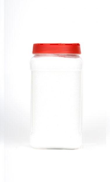 Ácido cítrico | Especias y condimentos El Reloj