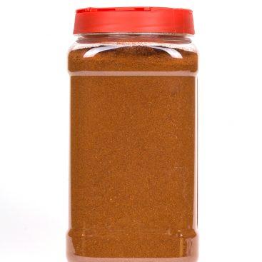 Adobo de Carnes | Especias y condimentos el Reloj