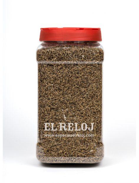 450110-anis-grano