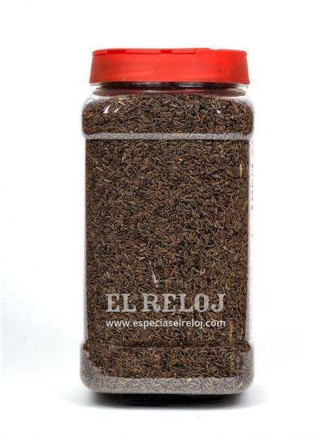 8160-alcaravea-semillas