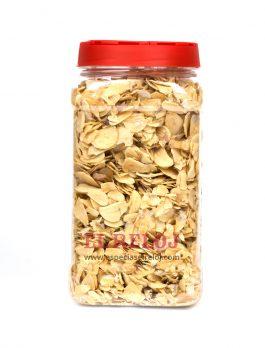 Ajo en Escamas | Especias y condimentos El Reloj