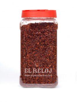 Ajil Argentino Dulce | Especias y condimentos el Reloj