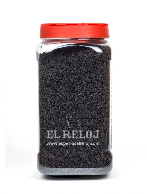 8174-ajonjoli-negro-sesamo