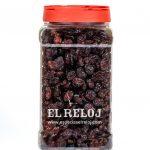 450072-arandanos-rojos-frutos