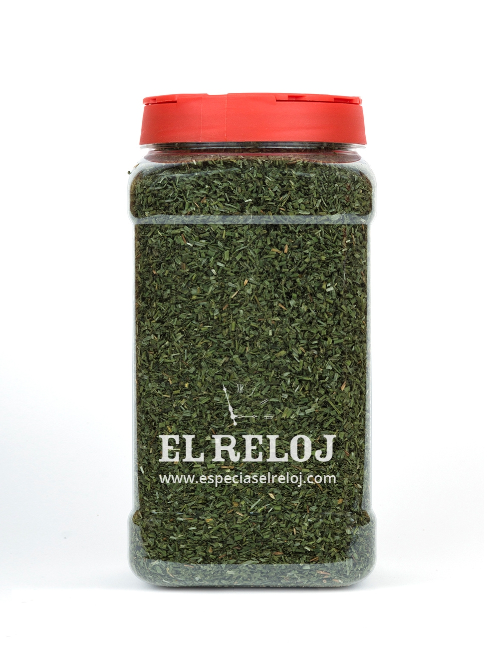 450113 cebollinos distribuidor mayorista de especias for Hierbas aromaticas y medicinales