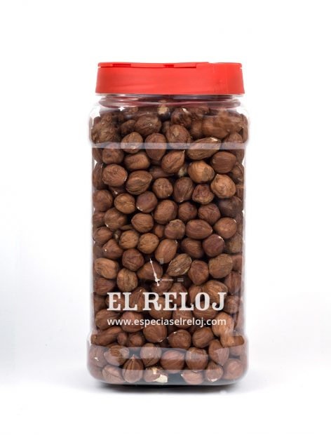 450120-avellanas-crudas