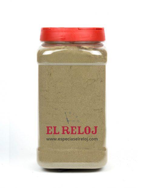 450130-condimento-barbacoa-brasas