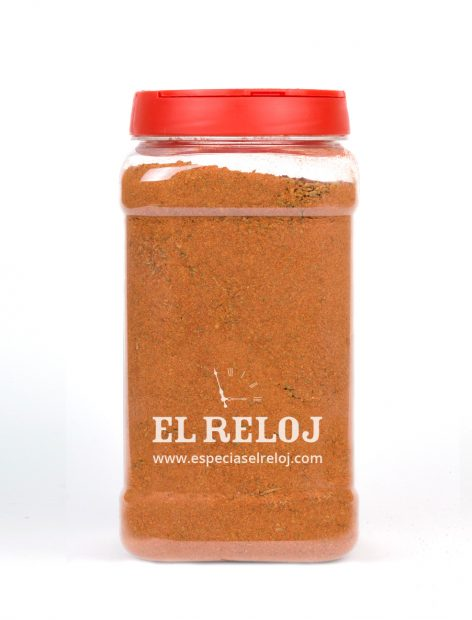450135-condimento-spaguettis
