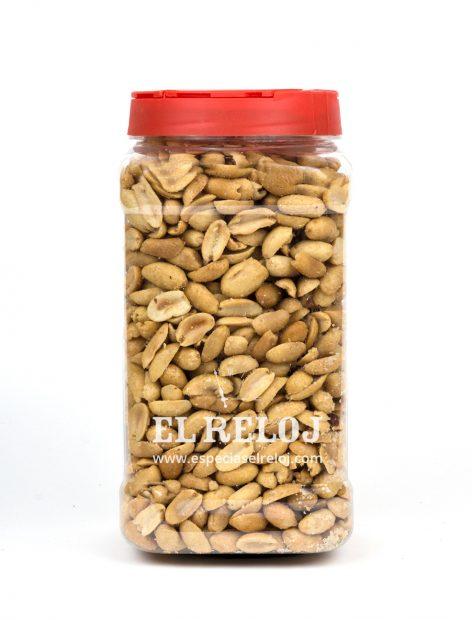 450140-cacahuete-frito