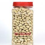 450141-cacahuete-rudo-pelado