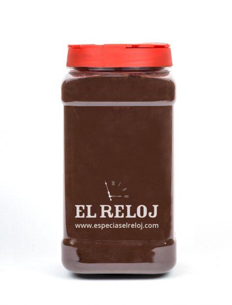 450165-cacao-polvo-tiramisu