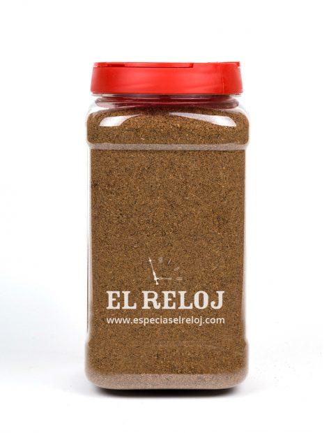 450170-condimento-caracoles-molido