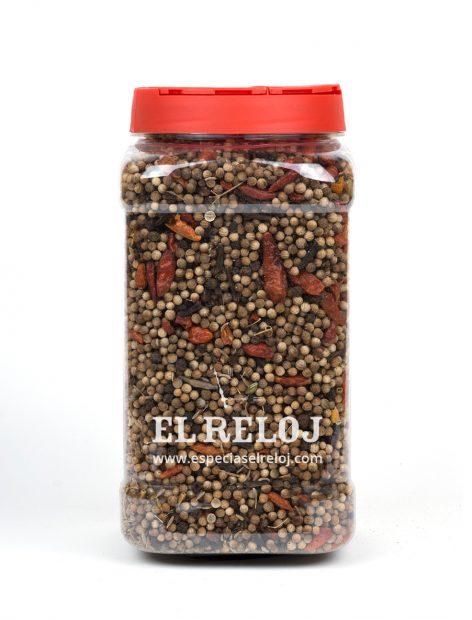 450171-condimento-caracoles-grano