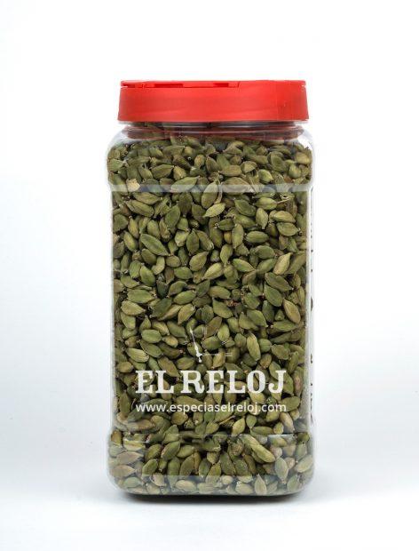450174-cardamomo-verde-grano