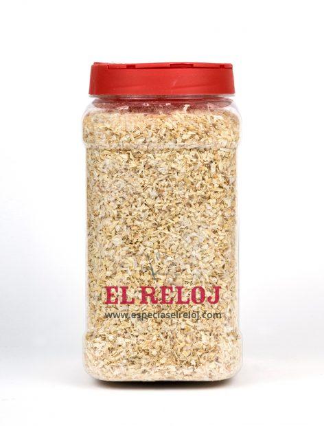 450186-cebolla-granulada