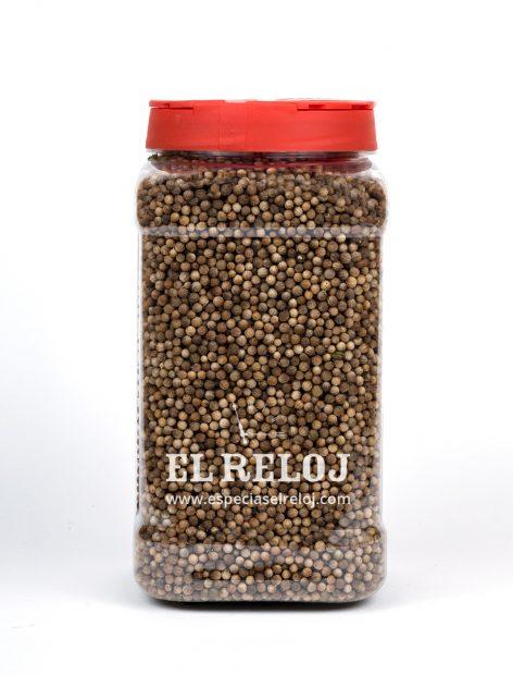 450190-cilantro-grano