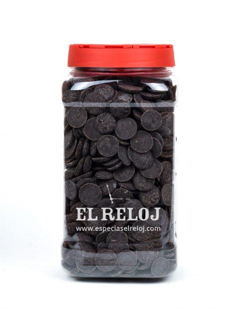 450300-cobertura-chocolate-negro-discos