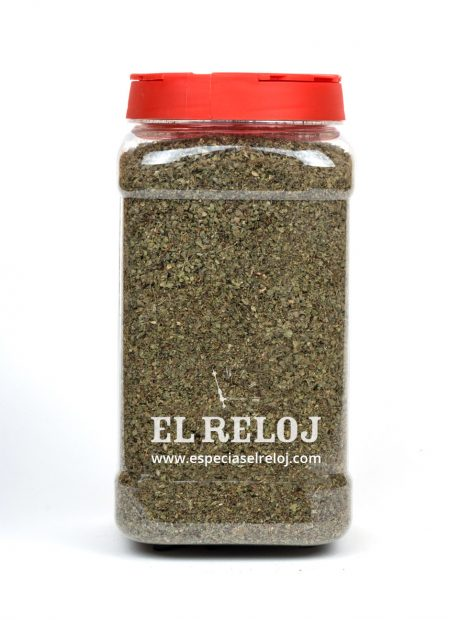 Venta y distribución de Mejorana hojas en Especias y condimentos El Reloj