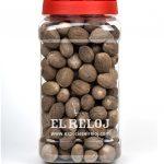 450431-nuez-moscada-grano