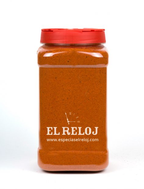 450460-condimento-para-paella