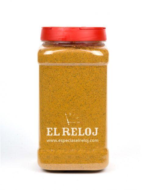 450485-condimento-pinchitos-amarillos