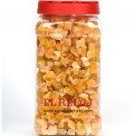 450581-mango-deshidratado