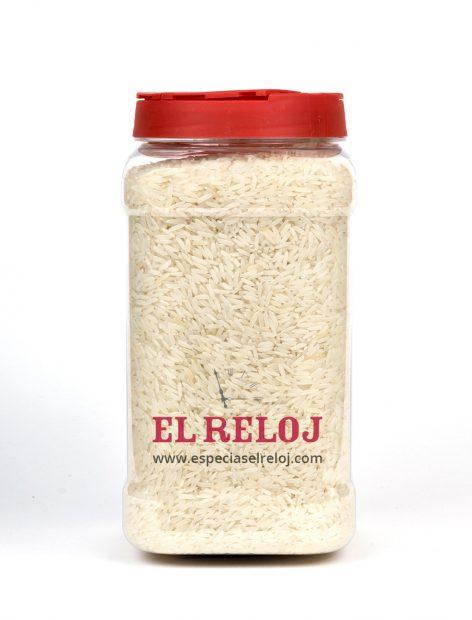 45073-arroz-basmati-hindu