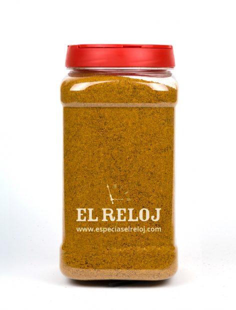 450973-condimento-pinchitos-andalucia