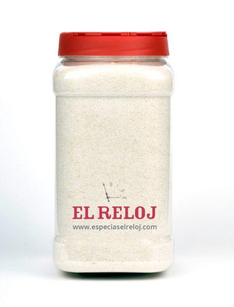 Venta al por mayor de Sal ahumada | Especias y Condimentos El Reloj