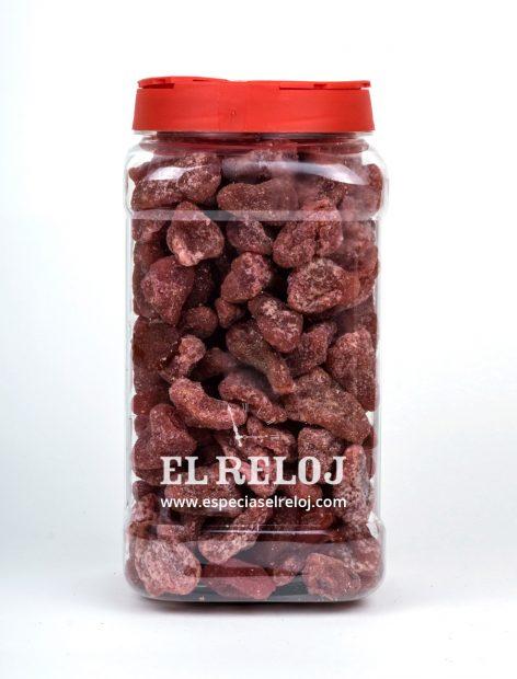 0450345-fresas-deshidratadas-enteras