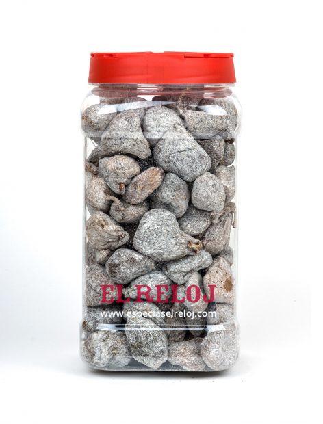 0450375-higos-secos