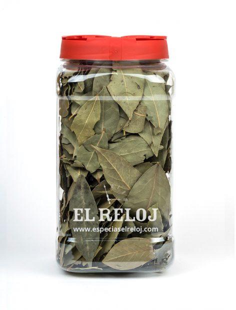 0450380-laurel-hojas