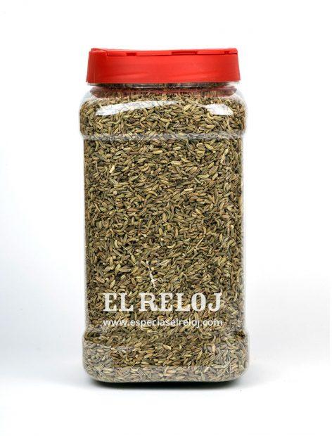 0450385-hinojo-semillas