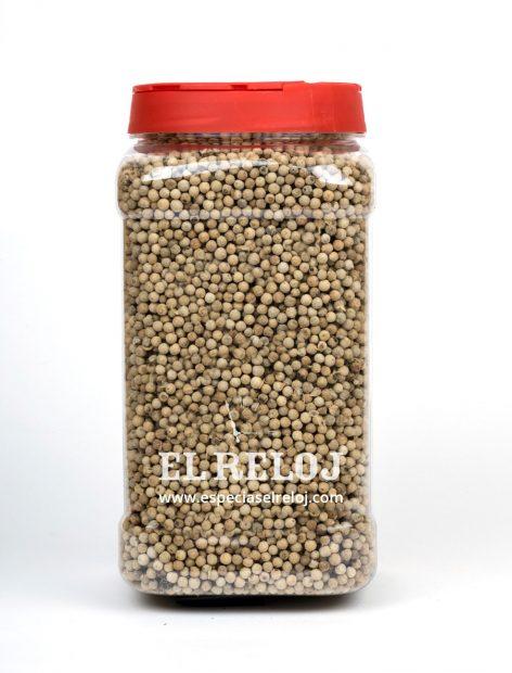 0450509-pimienta-blanca-grano