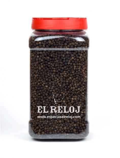 0450530-pimienta-negra-grano