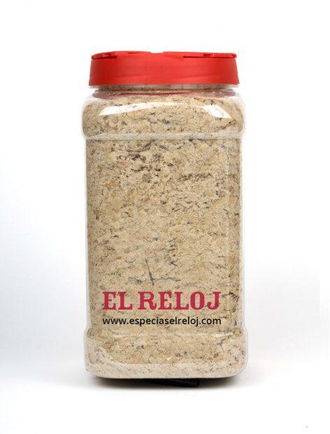 0450580-levadura-cerveza-escamas