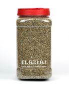 Venta y distribución de Romero triturado al por mayor   Especias y condimentos El Reloj