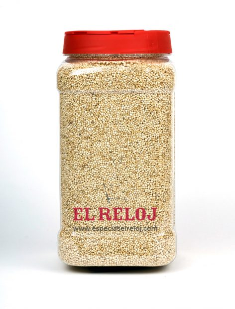 0450646-quinoa-real-semillas