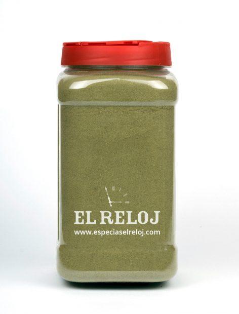 0450707-pimienta-verde-molida
