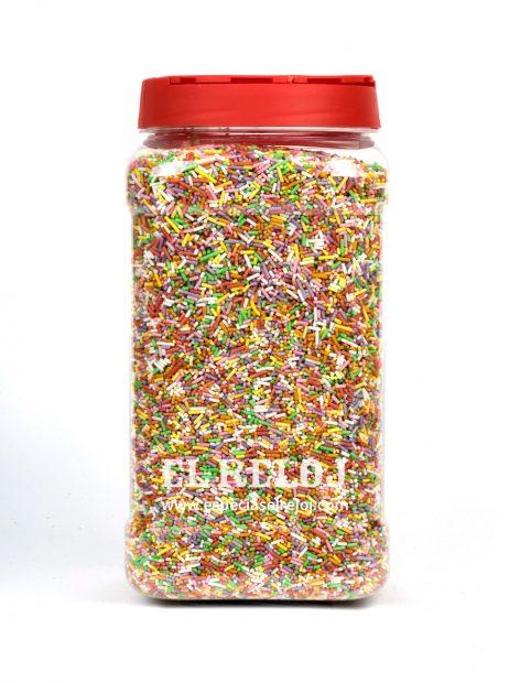 0450850-fideos-colores
