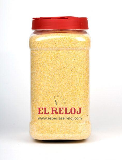 0450864-polenta-de-maiz