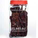 Venta y distribución de Pimiento choricero seco