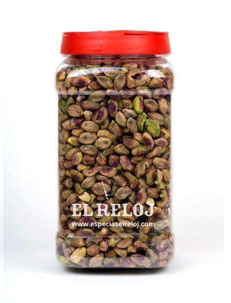 0450903-pistachos-crudos-pelados