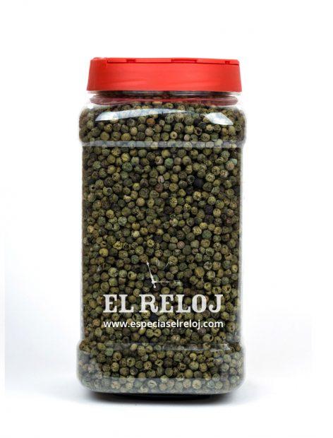 450705-pimienta-verde-grano