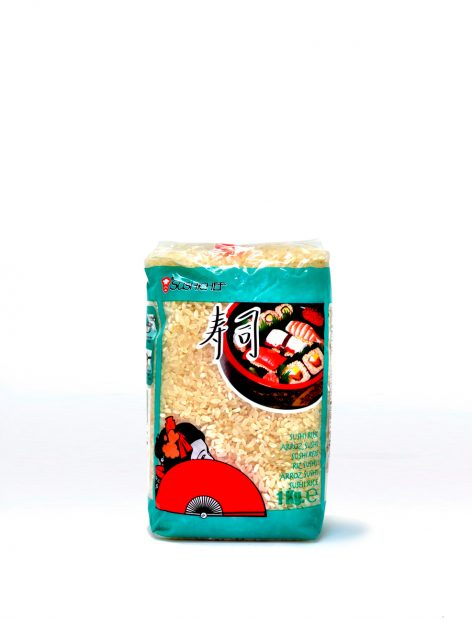 arroz-sushi-especias-reloj