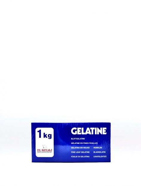 gelatina-especias-el-reloj