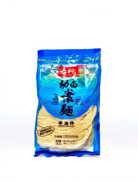 noodles-especias-el-reloj