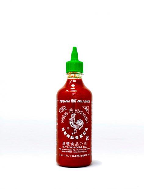 salsa-chilli-picante-especias-reloj