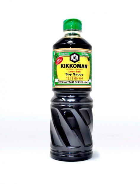 salsa-de-soja-kikoman-especas-el-reloj