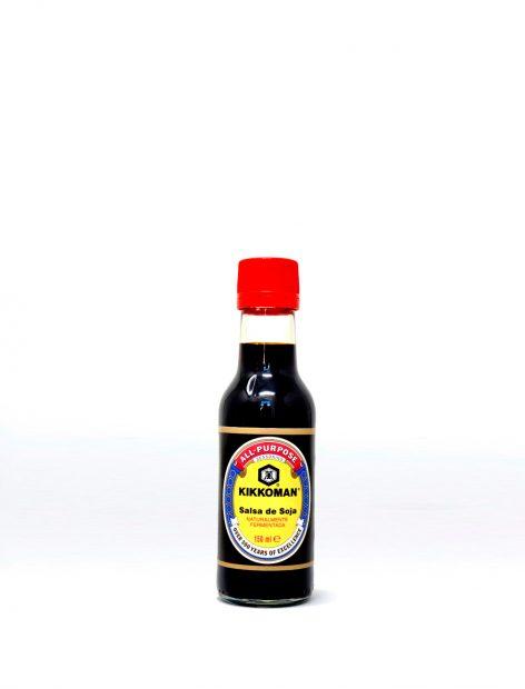 salsa-soja-fermentada-especias-reloj